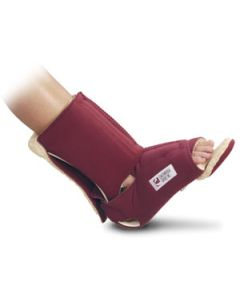 CHATTA-Boot - Large, Circumference of calf > 16 (41 cm) 11 (28 cm) from heel