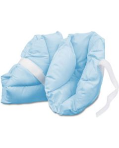 Pillow Perfect - Elbow Protector (Pair)