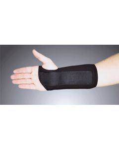 Form Fit®  Wrist Brace, Left, X-Large