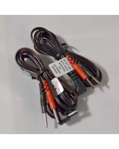 Tens Unit Lead Wire