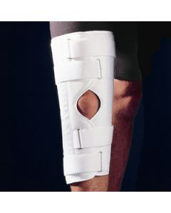 Knee Splint S 20