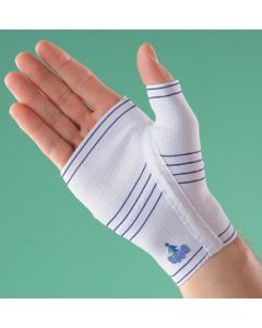 Palm Brace, Right, Size: S