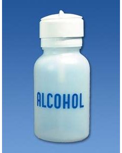 Imprinted Alcohol Pump Dispensers