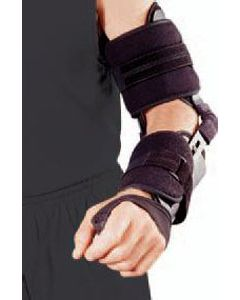 ROM Elbow Orthosis, Size: S; Forearm Length: 8-11.5'' / 20-29cm.